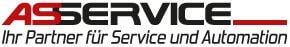 AS-Service: Reparatur von Elektromotoren, Spindelservice, Motorenservice